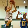 2011-12-02 ECS Basketball-21