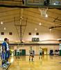 2011-12-02 ECS Basketball-13