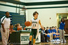 2011-12-02 ECS Basketball-27