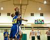 2011-12-02 ECS Basketball-7