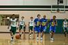 2011-12-02 ECS Basketball-25