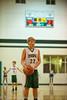 2011-12-02 ECS Basketball-39