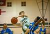 2011-12-02 ECS Basketball-35