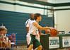 2011-12-02 ECS Basketball-28