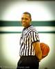 2011-12-02 ECS Basketball-29