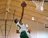 2011-12-02 ECS Basketball-24