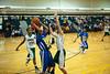 2011-12-02 ECS Basketball-20