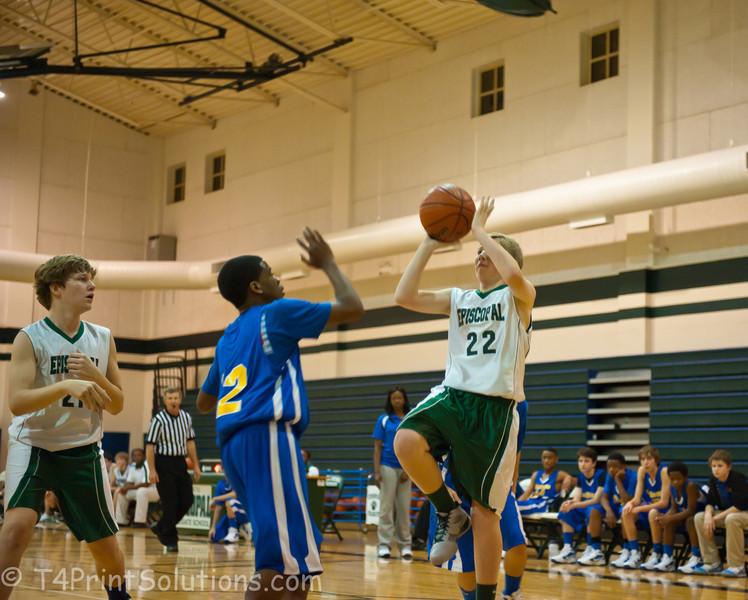 2011-12-02 ECS Basketball-12