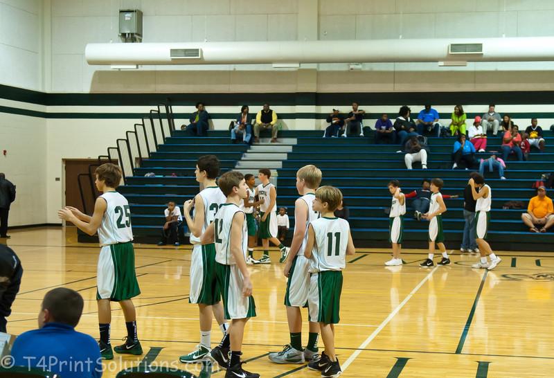 2011-12-02 ECS Basketball-1