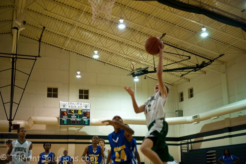 2011-12-02 ECS Basketball-4