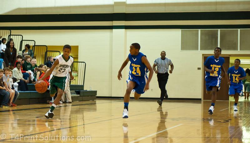 2011-12-02 ECS Basketball-6