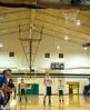 2011-12-02 ECS Basketball-16