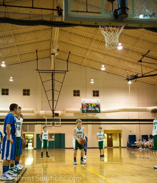 2011-12-02 ECS Basketball-14