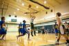2011-12-02 ECS Basketball-19