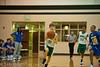 2011-12-02 ECS Basketball-33