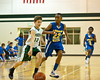 2011-12-02 ECS Basketball-23