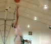 2011-12-02 ECS Basketball-26