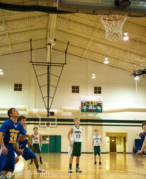 2011-12-02 ECS Basketball-17