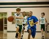 2011-12-02 ECS Basketball-34