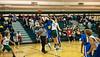 2011-12-02 ECS Basketball-2