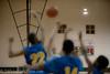 2011-12-02 ECS Basketball-37