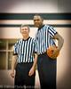 2011-12-02 ECS Basketball-30