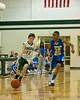 2011-12-02 ECS Basketball-22