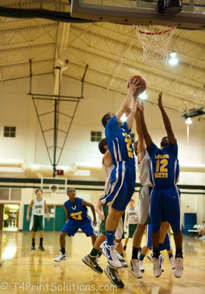 2011-12-02 ECS Basketball-18