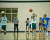 2011-12-02 ECS Basketball-32
