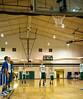 2011-12-02 ECS Basketball-15
