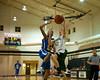 2011-12-02 ECS Basketball-8