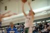 2011-12-02 ECS Basketball-36
