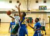 2011-12-02 ECS Basketball-3