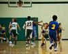 2011-12-02 ECS Basketball-31