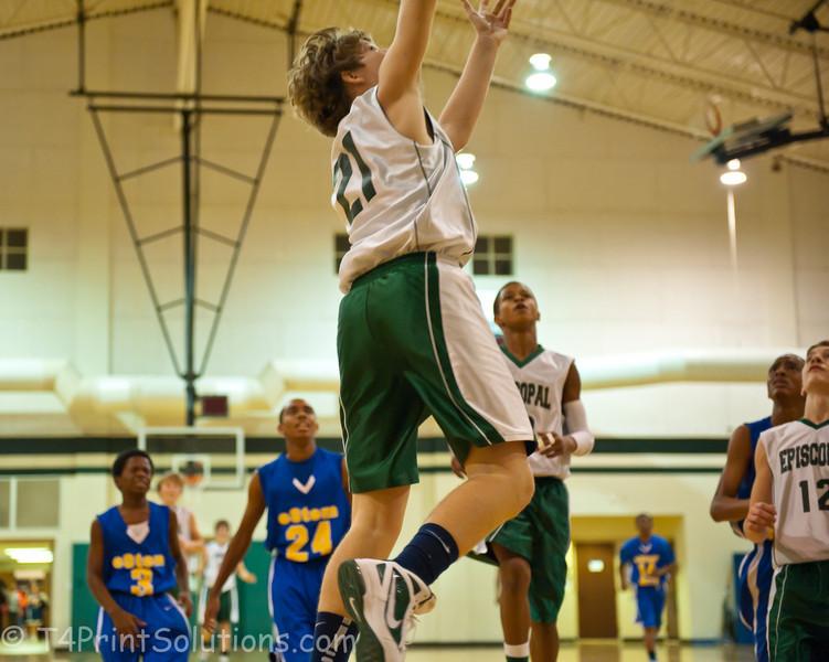 2011-12-02 ECS Basketball-10