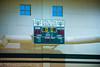 2011-12-03 ECS Basketball-18