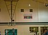 2011-12-03 ECS Basketball-29