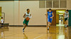 2011-12-03 ECS Basketball-12