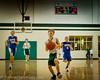 2011-12-03 ECS Basketball-28-2