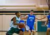 2011-12-03 ECS Basketball-15