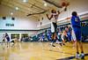 2011-12-03 ECS Basketball-24