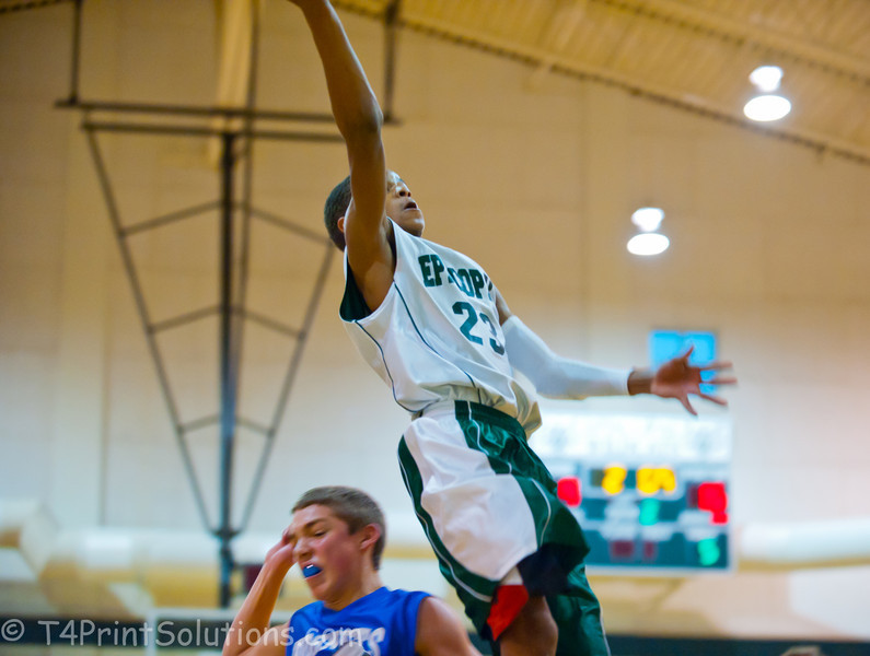 2011-12-03 ECS Basketball-16