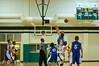 2011-12-03 ECS Basketball-3