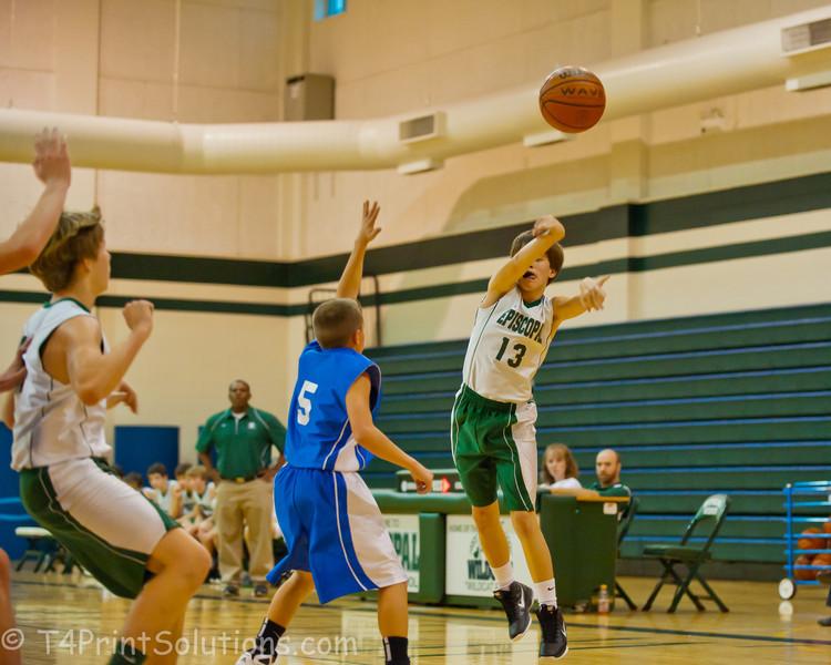 2011-12-03 ECS Basketball-10