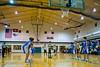 2011-12-03 ECS Basketball-26
