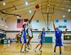 2011-12-03 ECS Basketball-20