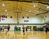 2011-12-03 ECS Basketball-28