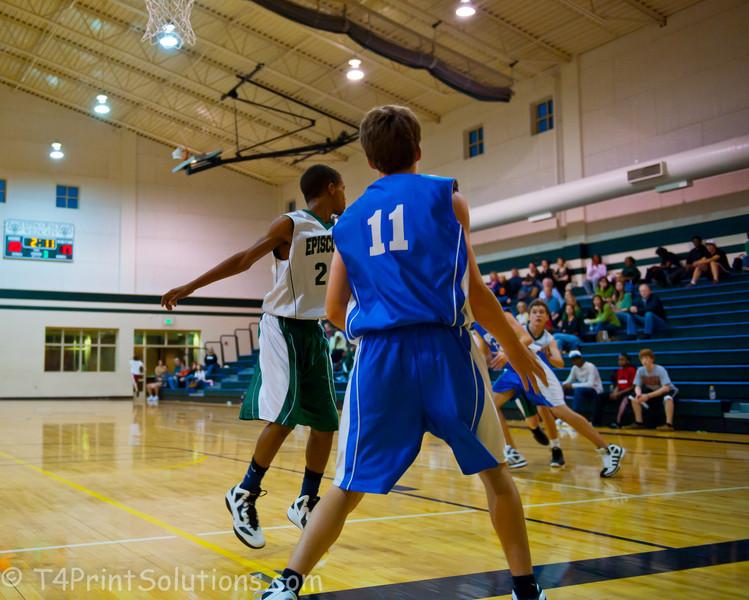 2011-12-03 ECS Basketball-22