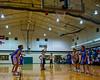 2011-12-03 ECS Basketball-27