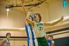 2011-12-03 ECS Basketball-11